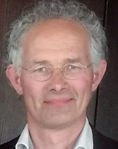Maarten de Winter