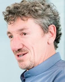 Wim Rombaut