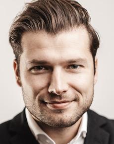 Arjen Banach