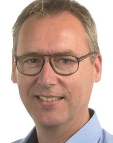 Aart van Haarlem