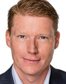 Erwin van Butselaar