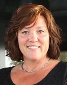 Hanneke Huurman