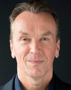 Lucas Swennen