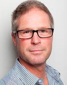 Ron van Leeuwen