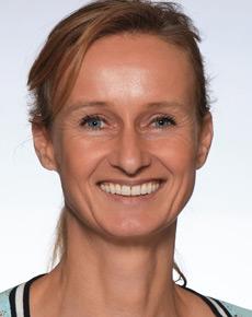 Ellen Zaal