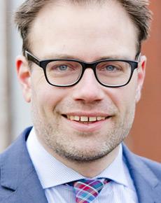Evert Jan Kruijswijk Jansen
