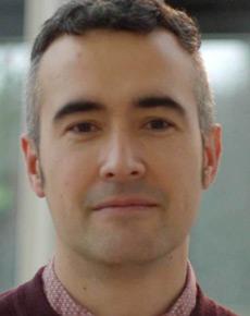 Gerard Boekestein