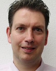 Jeroen Smolders